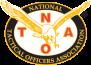 ntoa-4c-logo_r