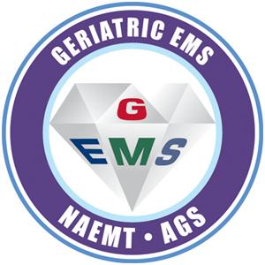 gems-300x300